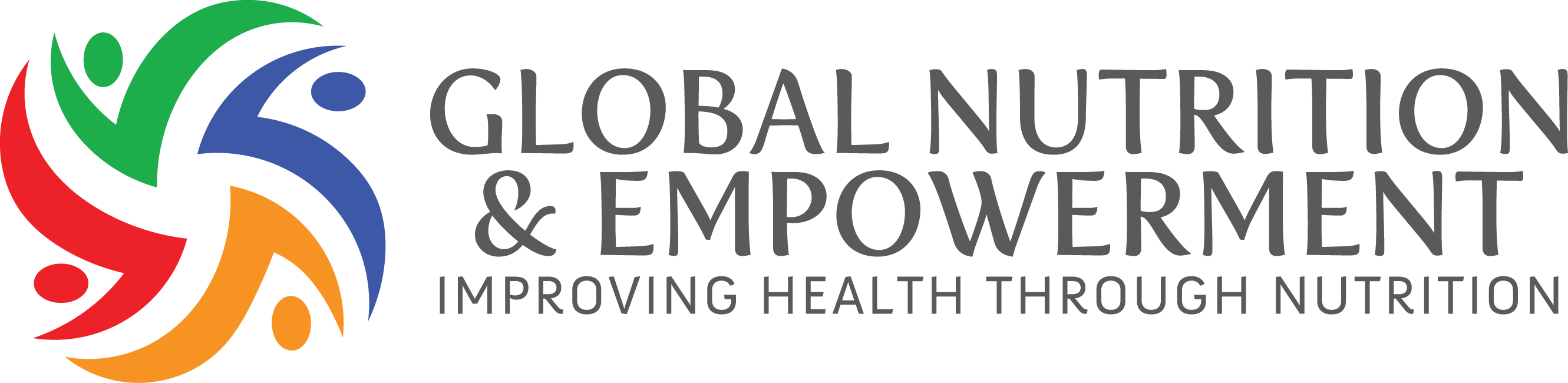 Global Nutrition and Empowerment